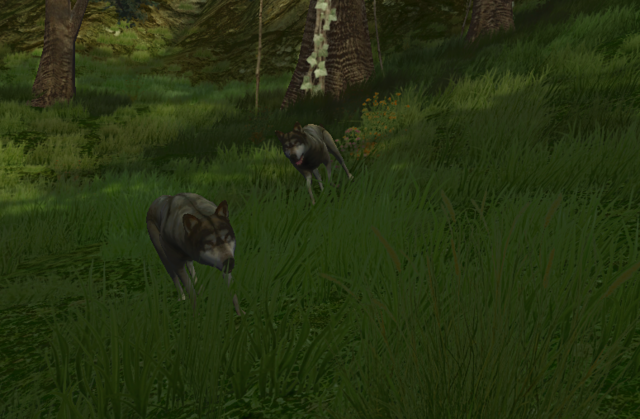 File:Wolf.png