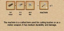 Crafting Recipe-06