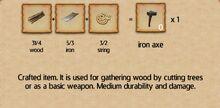 Crafting Recipe-03
