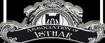Isthar banner