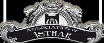 Isthar banner-0
