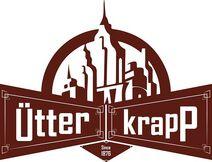Utter Krapp, Red