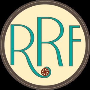 Logo-RRF-Adam