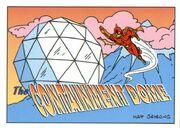 ContainmentDome