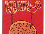 Brain-O