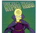 Hypno Head