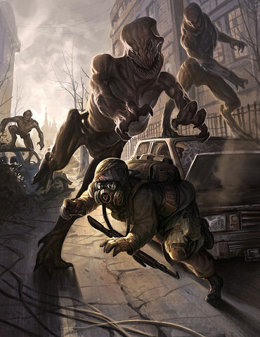 File:Metro 2033 by alexalexandrov-d4dhn2j.jpg