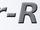 RC Forum List