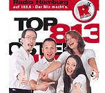 TOP 813Bild