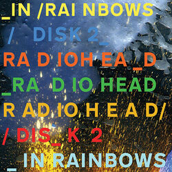 Inrainbowsdisc2