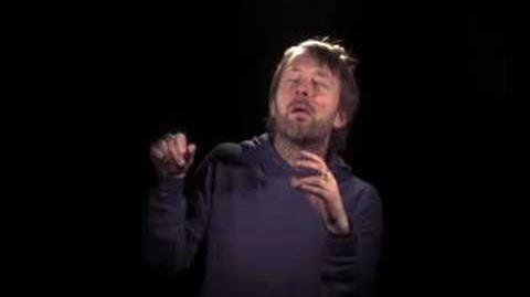 Radiohead - 'Nude'