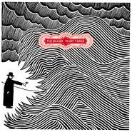 The eraser cover