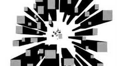 Radiohead Tried To Say Amnesiac Blip