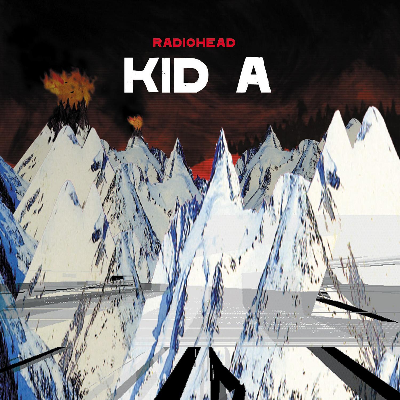 File:Kid a.jpg