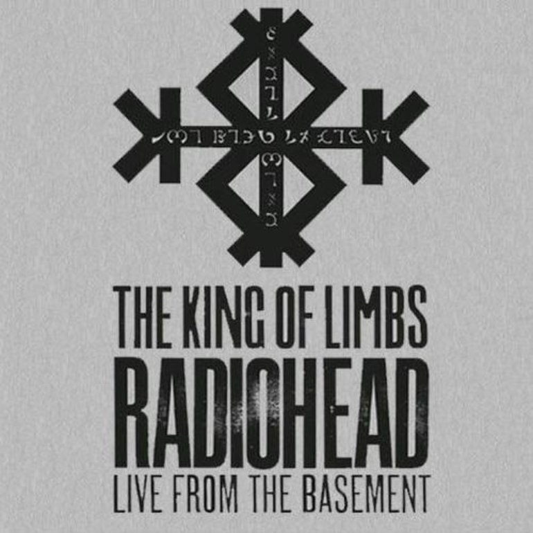 The King Of Limbs Live From The Basement Radiohead Knowledge Base