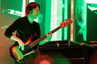Colin greenwood2