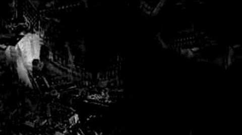 Radiohead London Amnesiac Blip