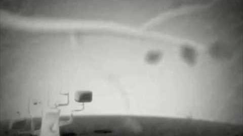 Radiohead - Reckoner -HD-