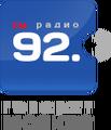 Говорит, Москва 3