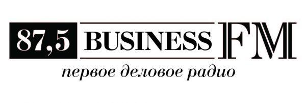 Image result for Business FM