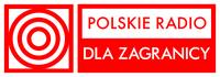 Русская служба Польского радио