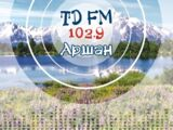 Радио Тункинская Долина (TD FM)