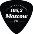 Moscow FM 2
