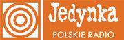 Logo-radio-jedynka