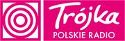 Trojka logo