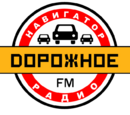 Частотный план радиостанций Ярославской области