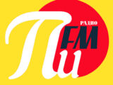Радио Пи FM