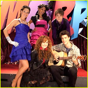 File:Debby-ryan-rebel-morp.jpg