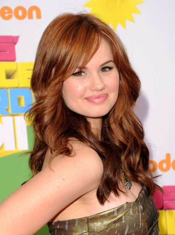 Debby Ryan Radio Rebel Wiki Fandom Powered By Wikia