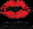 KISS FM (KISS Media)
