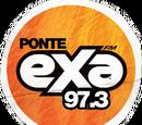 Exa 97.3 (Monterrey)