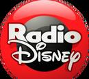 Radio Disney (Grupo ACIR)