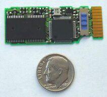 Usb-flash-memory-drive-01