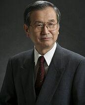 Fujio-Masuoka