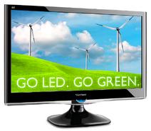 Donate-computer-monitors-in-shelton-ct edit