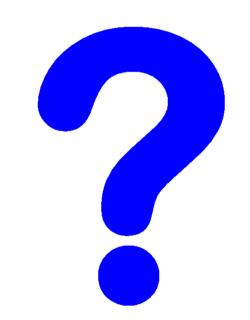 Scherzfragen 2 Rätsel Wiki Fandom Powered By Wikia