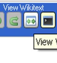 Viewwikitext