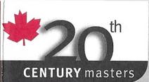 20thCenturyMasters