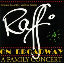 RaffionBroadwayAFamilyConcert(album)