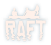 Raft Wiki