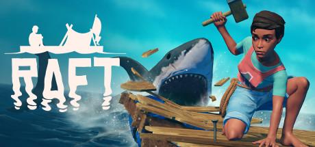 Raft (game) | Raft Wiki | FANDOM powered by Wikia