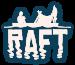 Raft Вики
