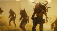 Mutantsrage2gptrailer