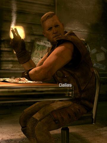 File:Rage Dallas prtr.jpg
