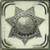 Rage Cuprino Theme Patrol