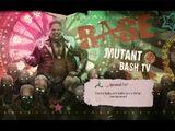 Mutant Bash TV